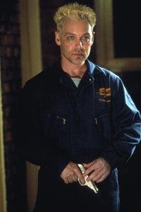 Doug Hutchison as Matchstick
