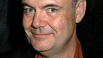 Beetlejuice Actor Glenn Shadix Dies