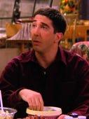 Friends, Season 1 Episode 9 image