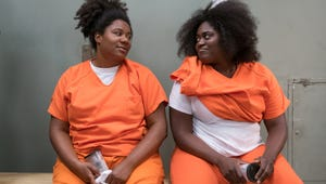 Orange Is the New Black Season 6: The 7 Biggest Burning Questions