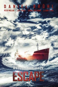 Cargo as Subira