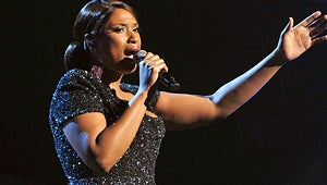 TVGuide.com's Top 2009 Grammy Moments