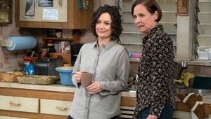 The Conners Cast Explains Why They're Continuing Without Roseanne