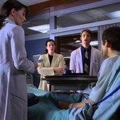 House, Season 3 Episode 23 image