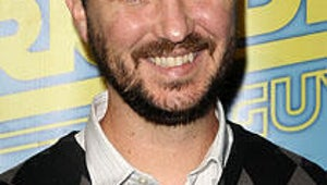 Wil Wheaton to Guest-Star on Eureka