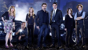CBS To Develop Another Criminal Minds Spin-Off