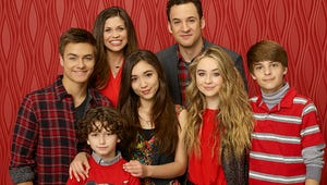 Girl Meets World Creator Outlines the Season 4 That'll Never Happen