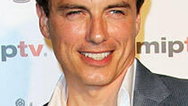 Pilot Season Exclusive: Torchwood's John Barrowman to Star in ABC's Gilded Lilys Drama