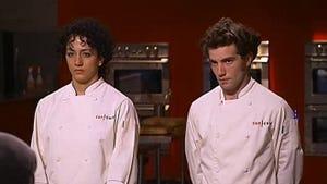Top Chef, Season 2 Episode 7 image