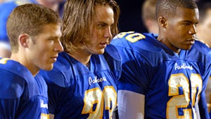Friday Night Lights Comes to an End: Cast Talks Series-Saving Fans, Turning on the Panthers