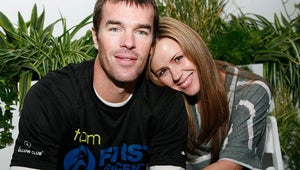 Trista and Ryan Sutter Renew Their Vows