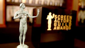 SAG Awards 2020: Full Nominations List, How to Watch, and More