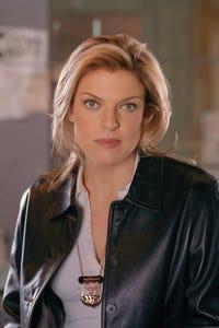 Molly Price as Felicia Gutherie