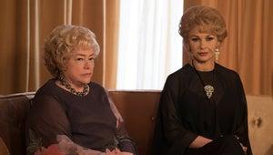 Olivia de Havilland's Feud Lawsuit Took an Amusingly Clintonesque Turn