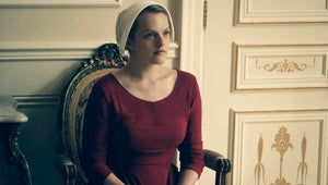 The Handmaid's Tale Is Coming Back For More Dystopian Drama