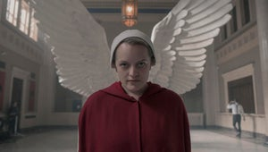 8 Shows Like The Handmaid's Tale to Watch If You Like The Handmaid's Tale