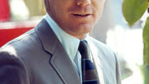 James MacArthur, Original Hawaii Five-0's Danno, Dies at 72