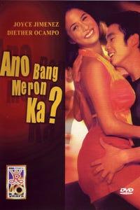 Ano Bang Meron Ka? as Carol