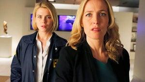 NBC Pulls Crisis, Believe From Schedule