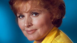 Days of Our Lives and All My Children Star Patricia Barry Dead at 93