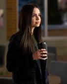 Pretty Little Liars: The Perfectionists, Season 1 Episode 5 image
