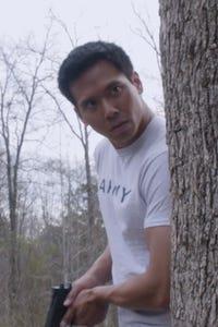 Anthony Nguyen as Photographer