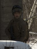 Designated Survivor, Season 2 Episode 17 image