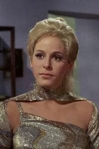 Louise Sorel as Pilon