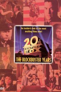20th Century Fox: The Blockbuster Years
