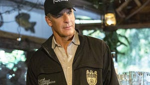 """How Will NCIS: New Orleans Set Itself Apart From the """"Mothership""""?"""