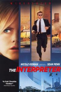 The Interpreter as Mo
