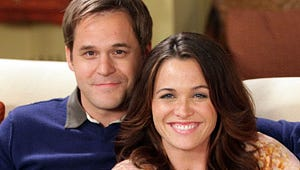 Watercooler: Perfect Couples... Or Are They?