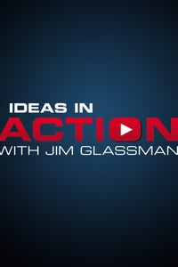 Ideas in Action With Jim Glassman