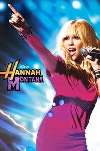Hannah Montana as Barney Bittman