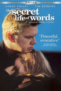 The Secret Life of Words as Martin