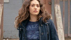 Shameless Boss Sounds Off on Fiona's Quiet Goodbye and a Possible Gallavich Return