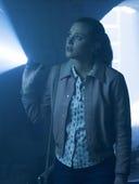 Riverdale, Season 3 Episode 2 image