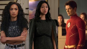 The CW 2021-2022 Fall TV Lineup: Everything We Know So Far