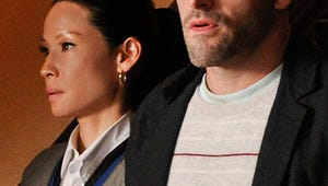 Elementary Scoop: How Will Sherlock and Watson's Relationship Change Now?
