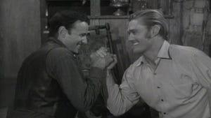 The Rifleman, Season 1 Episode 25 image