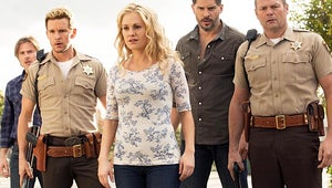 True Blood's Final Season: Where Were We and What's Next?
