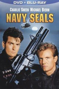 Navy SEALs as Redneck in Bar