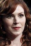 Heather Stephens as Kendra