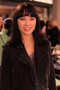 Chloe Rose as Fifi