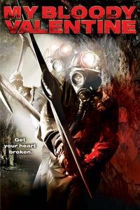 My Bloody Valentine as Tom Hanniger
