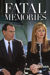 Fatal Memories as Janice