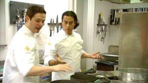 Top Chef, Season 11 Episode 14 image