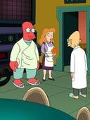Futurama, Season 10 Episode 12 image