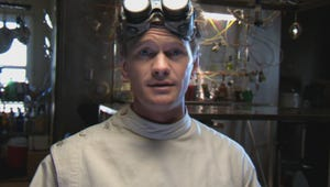 Joss Whedon Says Dr. Horrible's Sing-Along Blog Would Still Go Viral Today, 10 Years Later