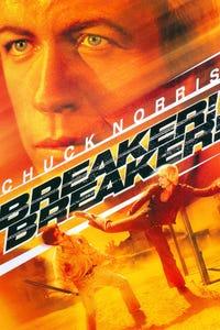 Breaker! Breaker! as John David 'J.D.' Dawes